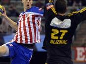 Repaso actualidad Balonmano Atlético Madrid