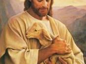 [Opinión] Carta @Perradesatan Jesucristo