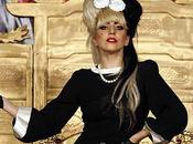 Lady Gaga: ´Mother Monster´ cumple años