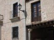 """Exposición Museo Historia Arévalo: """"Las Edades Hombre: Valladolid 1998 Arévalo 2013""""."""