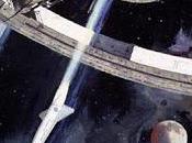 2001: Odisea espacio