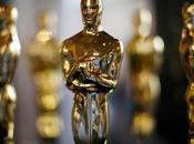 Oscar 2014 celebrarán marzo para coincidir JJ.OO invierno