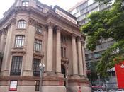 Santander Cultural, Porto Alegre Brasil