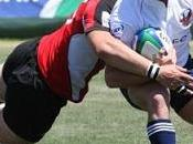 Selección m-20 rugby rumbo argentina