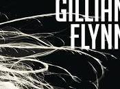 Reseña Perdida, Gillian Flynn