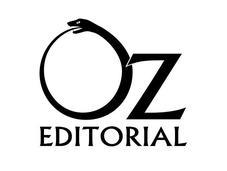 Novedades Editorial
