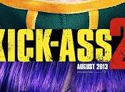 Trailer: Kick (Kick