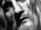 """Reportaje sobre """"Jesucristo cine"""" publicado prensa"""