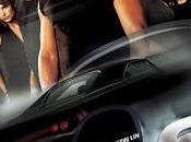 Trailer: Fast Furious