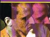 LIBRO: MÚSICA PARA LEER Boris Vian