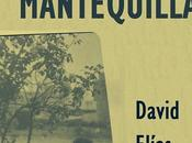 """Ahora Librería Amazon.com puedes encontrar novela amor como mantequilla"""" escrita David Cotos (creador Cine para usar Cerebro)"""