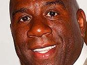 caso Magic Johnson: prototipo superación ante adversidades