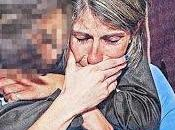 "Berisso: Violencia drogas, trama robo ""infantil"" salvaje"
