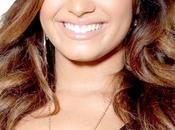 "Demi Lovato confirmó regresó ""The Factor"""