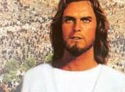 Resurrección Jesús Cine