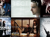 Calendario Estrenos Abril 2013: estrenos, retornos nuevas temporadas series.