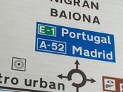¿Galiza Galicia?