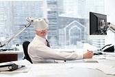 Estrenamos Gestión On-line, nuevo servicio para todos negocios
