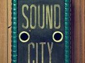 Sound City Real reel (Dave Grohl)