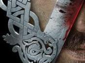 Seriéfilo Enigmático] Vikings: Guerreros Norte
