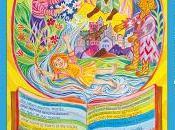 Internacional Libro Infantil 2013