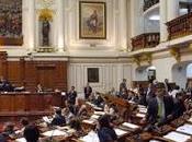 Congresistas Pagan Impuestos: ADEMAS OTORONGOS, CABECEADORES…