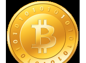 BitCoin, nueva moneda