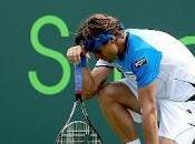 centímetro Ferrer, alicantino roza título Miami ante Murray partido rachas