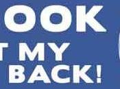 ¡Facebook, quiero amigos vuelta!