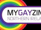 revista MyGayZine sufre homofobia parte imprenta Irlanda Norte
