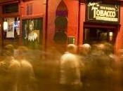mejores eventos Dublín