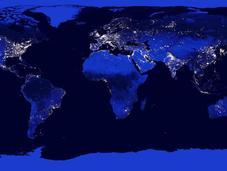 modelo matemático predice población mundial dejará crecer 2050