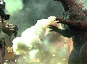 Arranca rodaje Godzilla fichaje Watanabe 20minutos.es