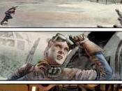guión original George Lucas sobre 'Star Wars' saldrá cómic