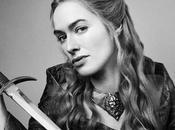 renueva 'Game Thrones' para cuarta temporada