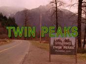 Twin Peaks ¿quien mató Laura Palmer?, serie revolucionaria