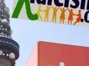 Europa Laica Observatorio Laicismo quejan ante Defensora Espectador RTVE programación religiosa