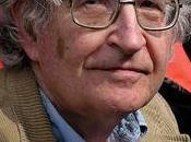 AVRAM NOAM CHOMSKY Biografía aportes lingüísticos