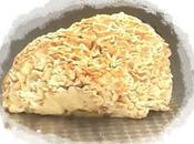 hongo kilos