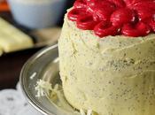 Concurso Nestle Postres... Esta tarta espera nombre