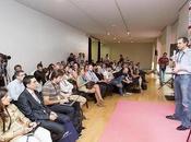 BBVA Open Talent 2013, nueva oportunidad para emprendedores tecnológicos