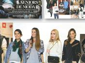 Fashion Blogger Date SModa