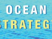 estrategia Océano Azul