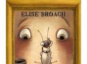 Novedad: misterio cuadro robado, Elise Broach (Siruela)