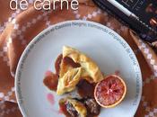 Pastel carne medieval: Juego Hornos
