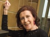 Fallece años Mariví Bilbao