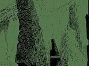 """2013: """"The Sinkholes"""" cuevas sueños olvidados"""
