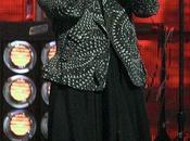 Demi Lovato canta 'Heart Attack' Dancing With Stars