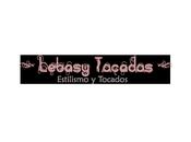 Blog Lebasy Tocados