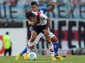 River Plate Vélez Sarsfield Repartieron puntos